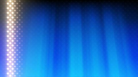 LED Wall 2 W Hb Mg HD Stock Video Footage