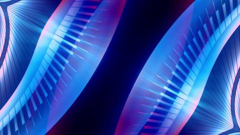 Dynamic Radial Rays Vol_01 1