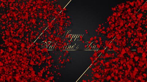 Valentines Day February 14 0