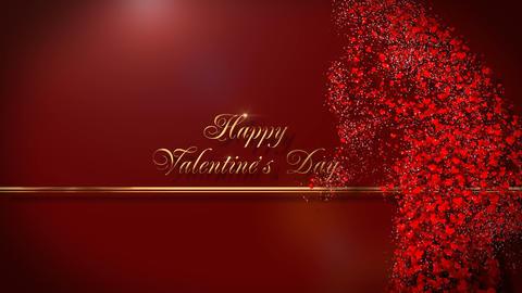 Valentines Day February 14 1