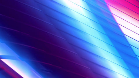Shine Streaks Vol_05 2