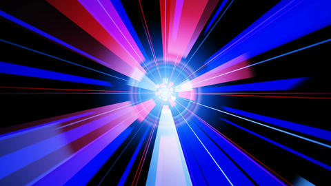 20 HD Abstract Rays Background #03 2