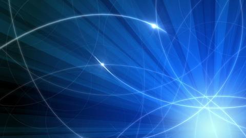 Business Network IT Ea 6 HD Stock Video Footage