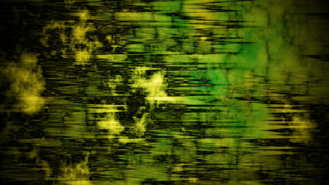 horisontal grungy surface Stock Video Footage