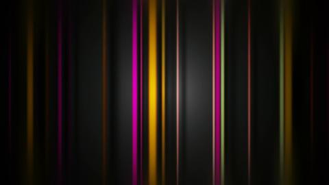 stick line rotation Animation