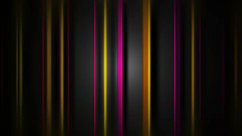 stick line rotation Stock Video Footage