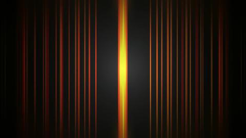 barcode spot lights Stock Video Footage
