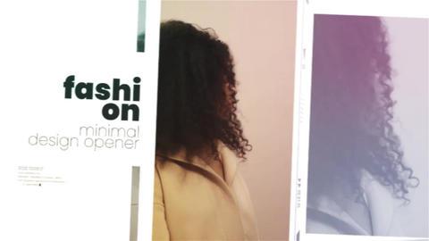 Slideshows New Premiere Pro
