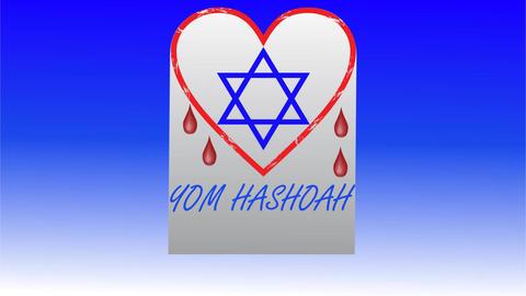 Jewish Theme 1