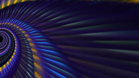Abstract Sprial BG Vol_02 1