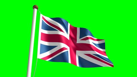 United Kingdom Animation