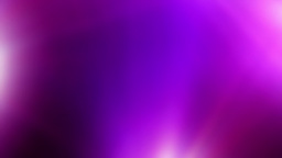 Purple Light Animation