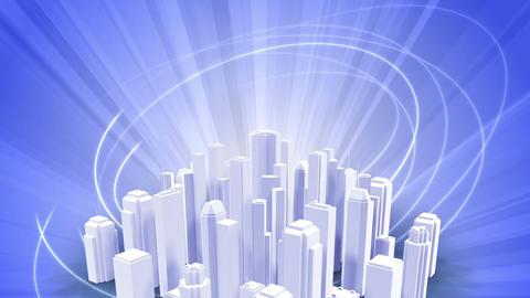 Business Network IT Ba 10 HD Stock Video Footage