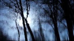Blue Water Footage