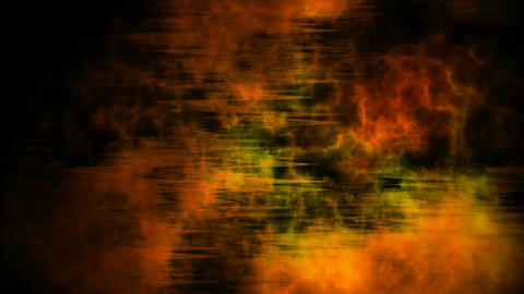 20 HD Abstract Grunge Backgrounds #02 1