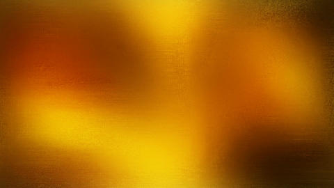 golden canvas noised Stock Video Footage