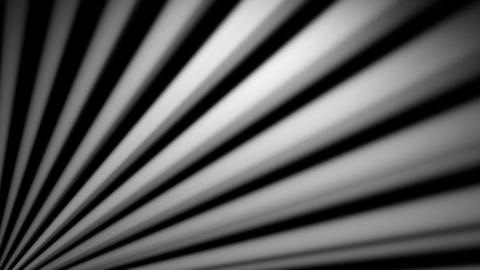 lighting spot corner with alpha Stock Video Footage