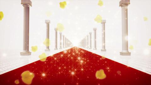 HD B 0063 Animation