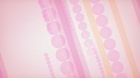 HD B 0048 Animation