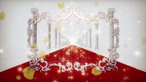 HD B 0063, Stock Animation