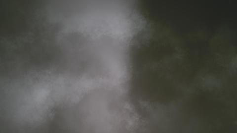 Loopable Smoke Stock Video Footage