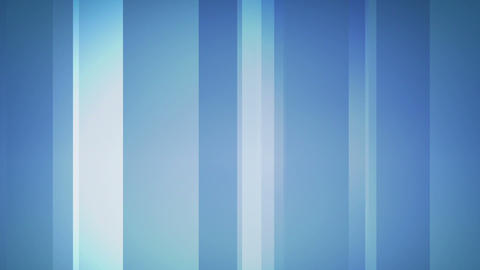 Blubar - Moving Blue Stripes Video Background Loop Animation