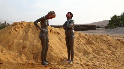 Dead Sea 0