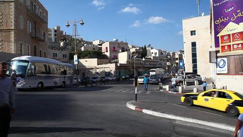 Bethlehem 0