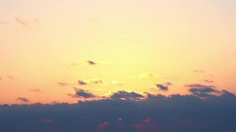 Sunrise (Time Lapse) 0