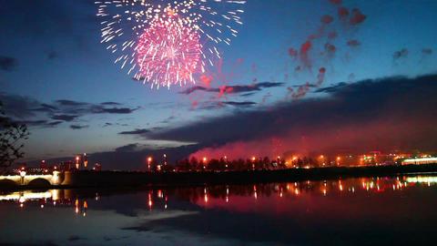 Firework 0