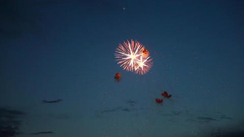 Firework 2