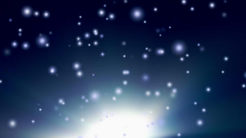 Light Stock Video Footage