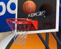 basket ball 사진