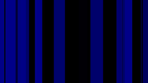 Vertical Bars 001