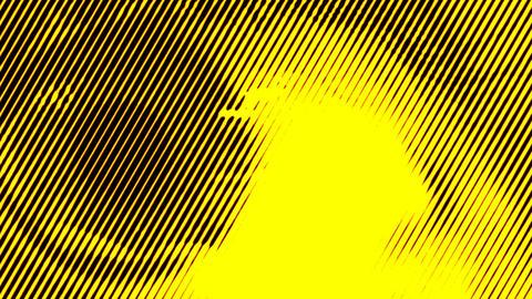 002   1920  X  1080  PAL   Eyes     Vol   I      Alex Stock Video Footage