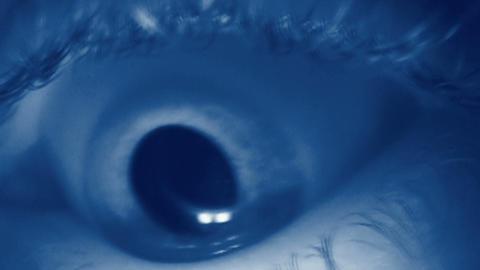021   1920  X  1080  PAL   Eyes     Vol   I      Alex Stock Video Footage