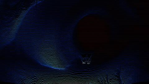 023   1920  X  1080  PAL   Eyes     Vol   I      Alex Animation