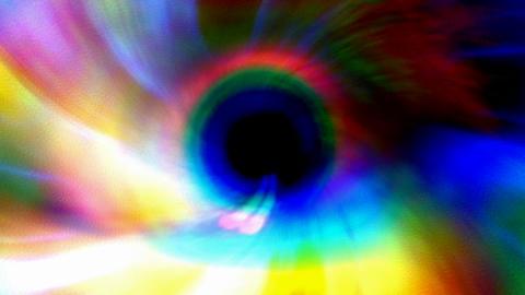 025   1920  X  1080  PAL   Eyes     Vol   I      Alex Stock Video Footage