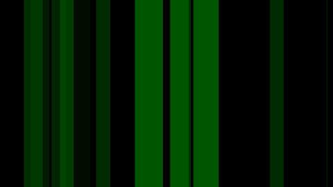 Vertical Bars 001 0