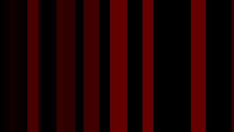 Vertical Bars 001 2