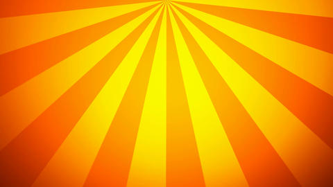 20 HD Abstract Rays Background #06 0