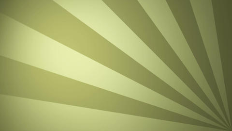 20 HD Abstract Rays Background #06 2
