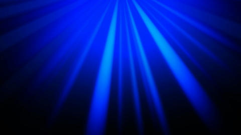 top laser rays Stock Video Footage