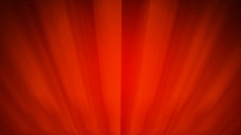 soft red backgrounds Stock Video Footage