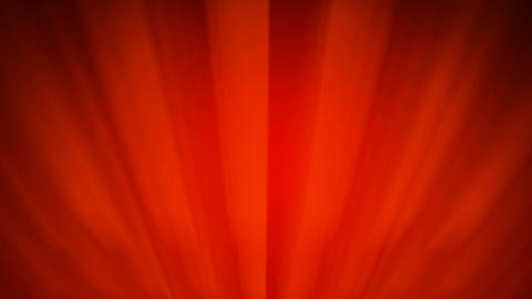 Soft Red Backgrounds stock footage