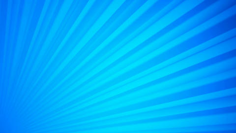 Soft Blue Rays stock footage