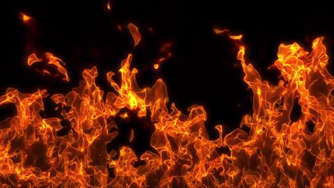 fire free
