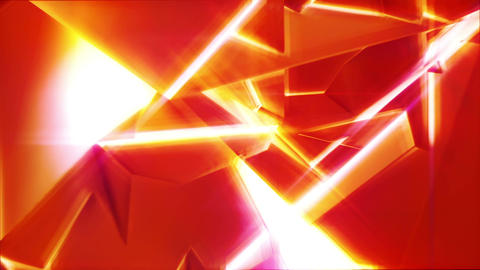 Abstract Background 19 Animation