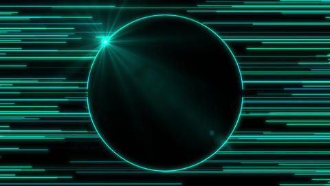 通信ネットワークの背景素材。5gや機器などのデザインに