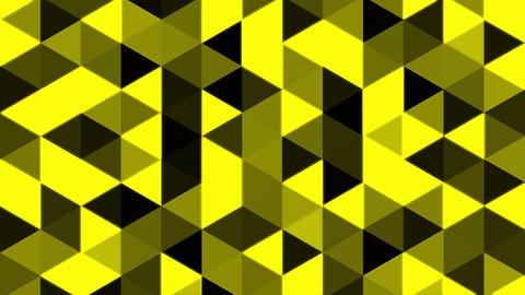 Puzzle_set02
